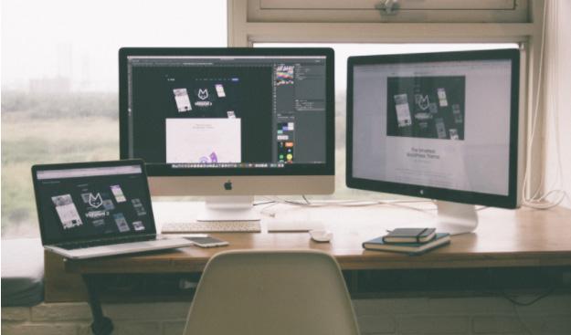 website design tip user experience