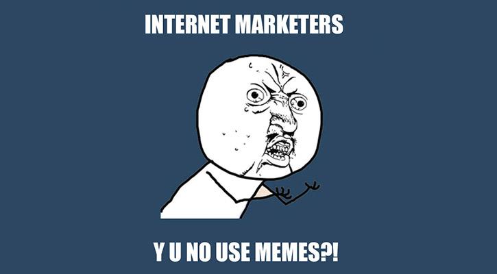 MemeImage