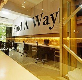 the design company india img