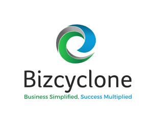 bizcyclone